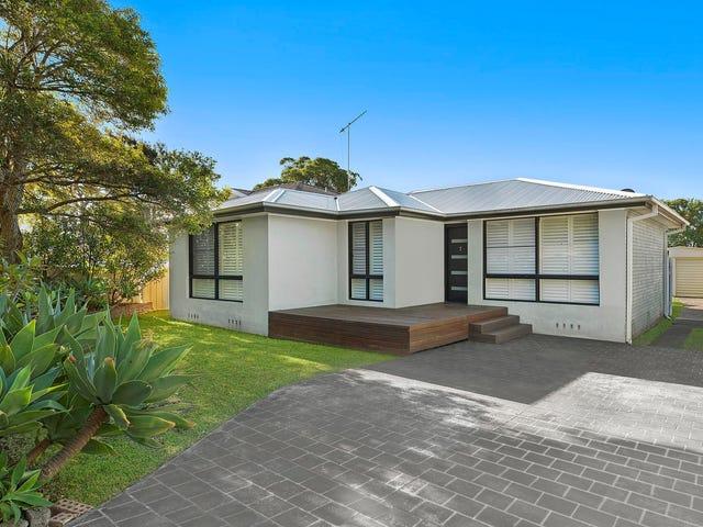7 Hazel Close, Berkeley Vale, NSW 2261