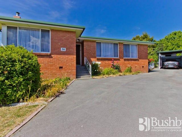38 Bonella Street, Ravenswood, Tas 7250