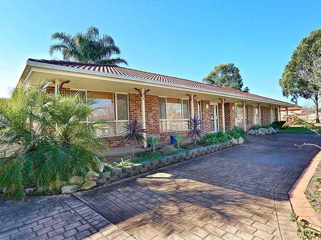 69 Dongola Circuit, Schofields, NSW 2762