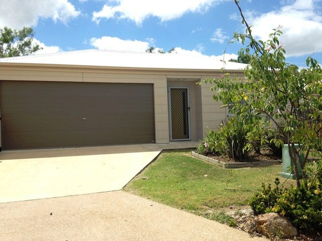 154 (House 14) Geaney Lane, Deeragun, Qld 4818