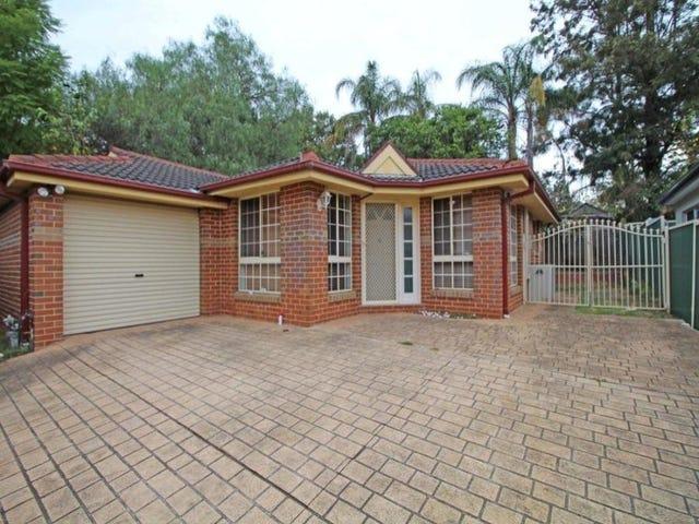 18A Essington Street, Wentworthville, NSW 2145