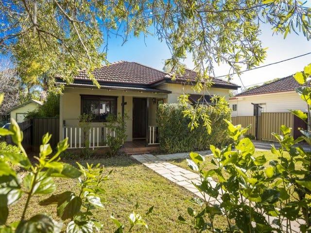 10 Virginius Street, Padstow, NSW 2211