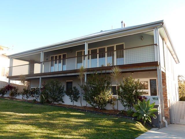 163 Edinburgh Street, Coffs Harbour, NSW 2450