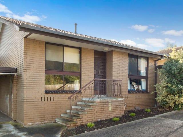 17/63 Frankston - Flinders Road, Frankston, Vic 3199