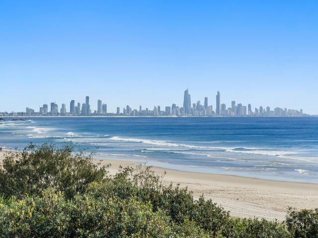 12/369 Golden Four Drive, Tugun, Qld 4224
