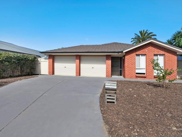 2 King Close, Beulah Park, SA 5067