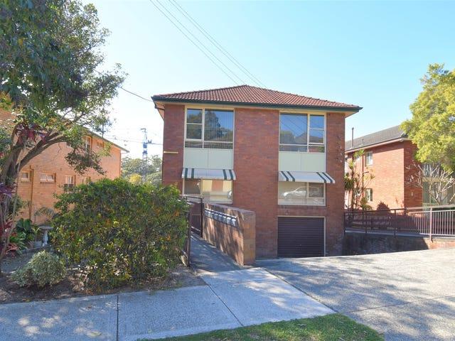 6/16 Oxley Avenue, Jannali, NSW 2226