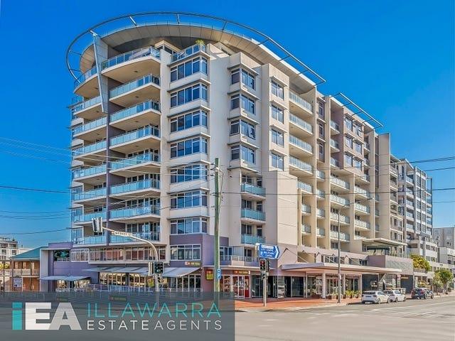 14/19a Market Street, Wollongong, NSW 2500