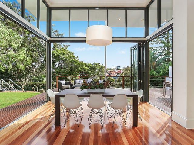 2/29 Ritchard Avenue, Coogee, NSW 2034