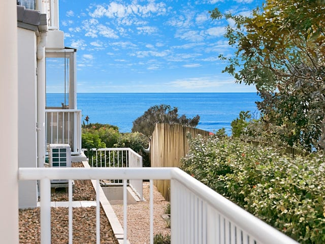 1/359 Golden Four Drive - Garran, Tugun, Qld 4224