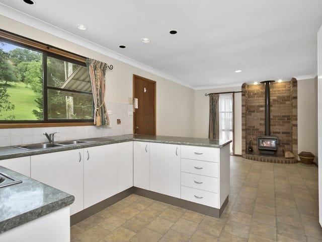 2 Frederick Pl, Kurrajong Heights, NSW 2758