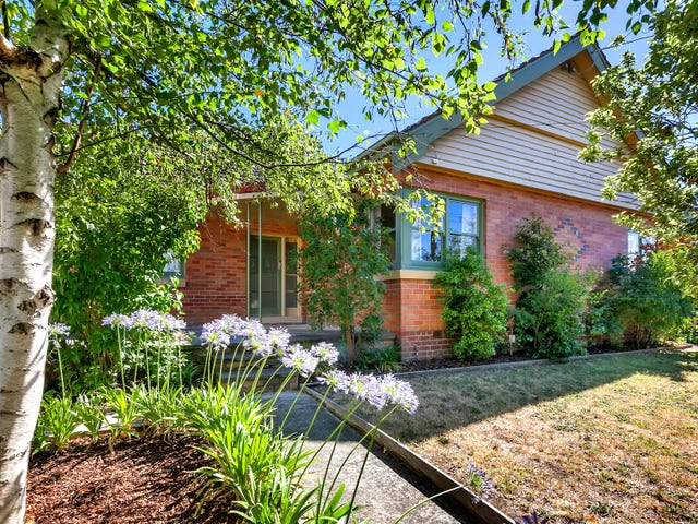 105 Clissold Street, Ballarat, Vic 3350