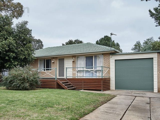 31 Dunn Avenue, Forest Hill, NSW 2651