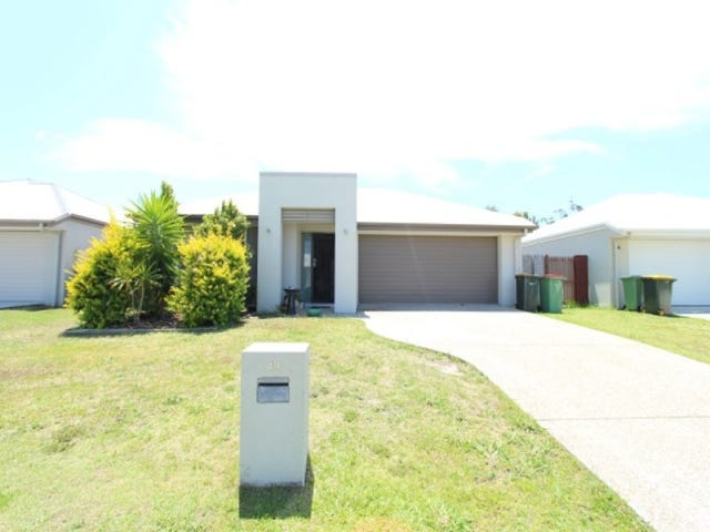 49 Gainsborough Crescent, Peregian Springs, Qld 4573