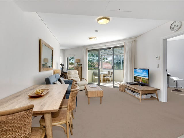 42/10 DARLEY ROAD, Manly, NSW 2095