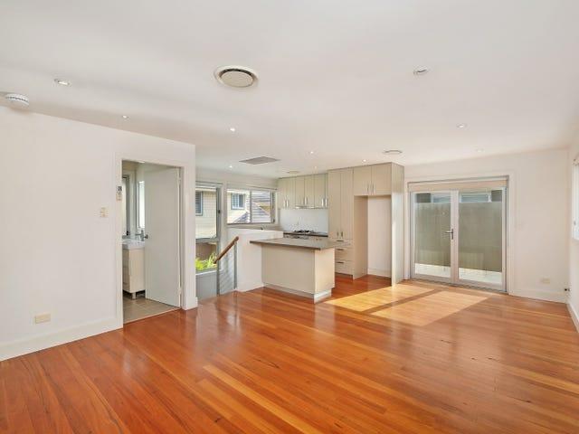 5/46 Althorp Street, East Gosford, NSW 2250