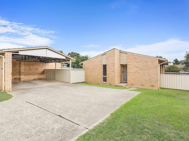 6 Warland Place, Charnwood, ACT 2615