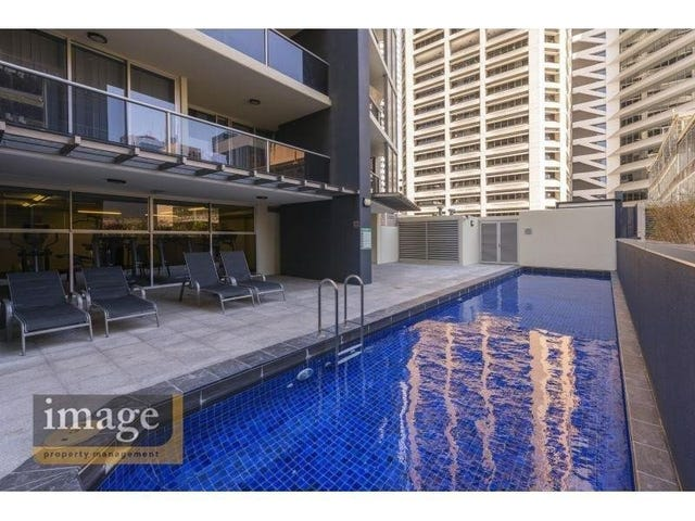 70 Mary Street, Brisbane City, Qld 4000
