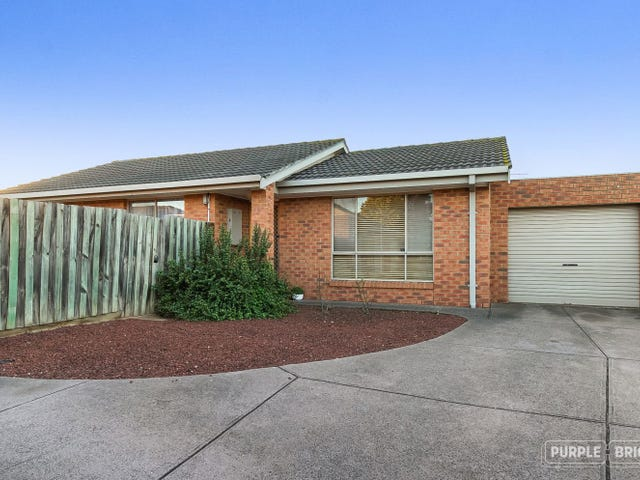 2/114 Copernicus Way, Keilor Downs, Vic 3038