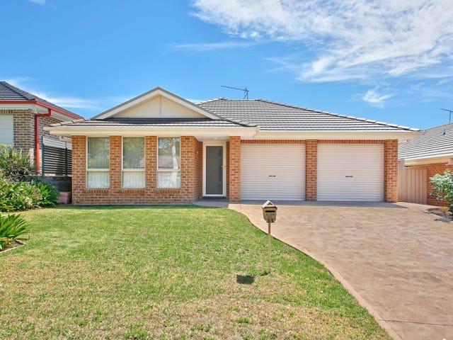 31 York Street, Tahmoor, NSW 2573
