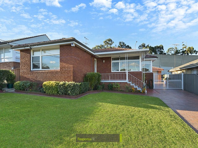 31 Austin Crescent, Constitution Hill, NSW 2145
