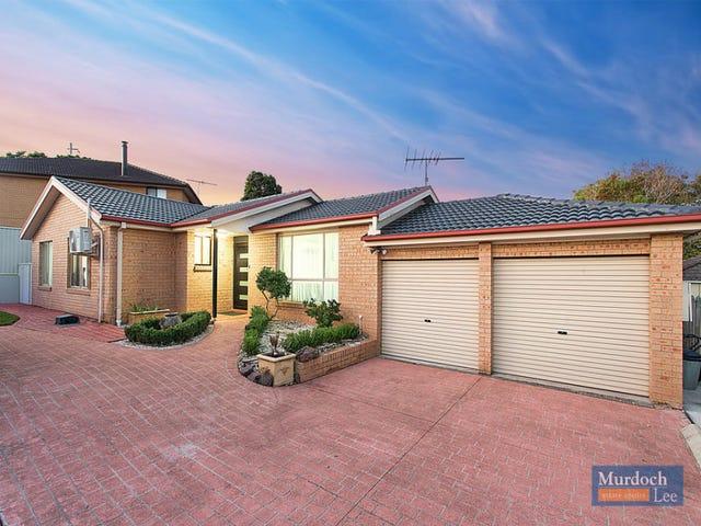 37 Jasper Road, Baulkham Hills, NSW 2153