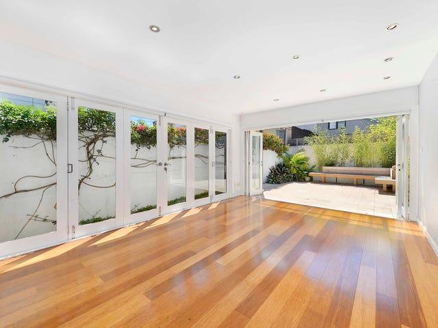 20 Little Cleveland Street, Redfern, NSW 2016