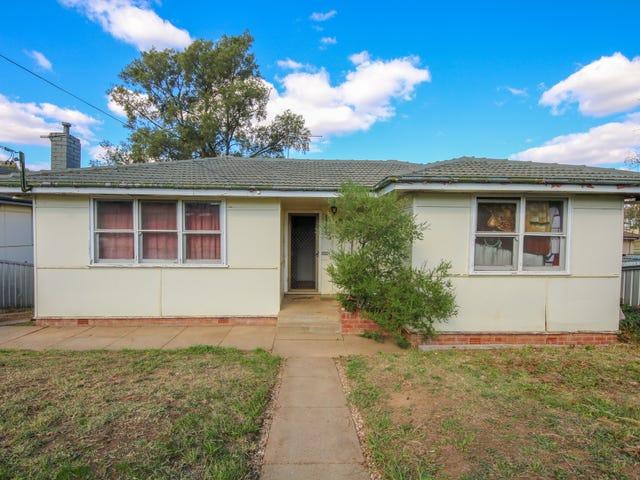 8  Owen Way, West Bathurst, NSW 2795