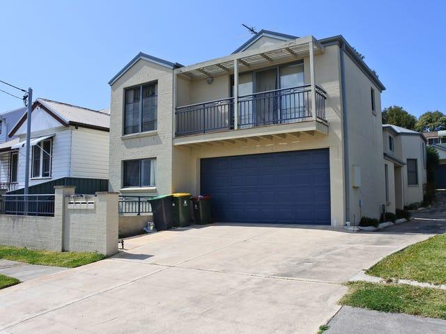 1/5 Date Street, Adamstown, NSW 2289