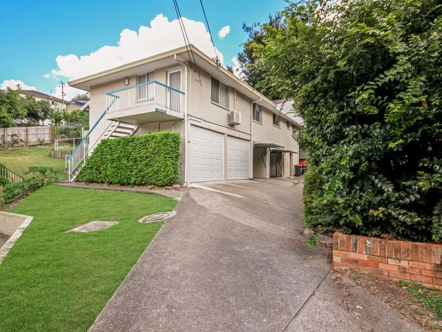 2/54 Lemnos Street, Red Hill, Qld 4059