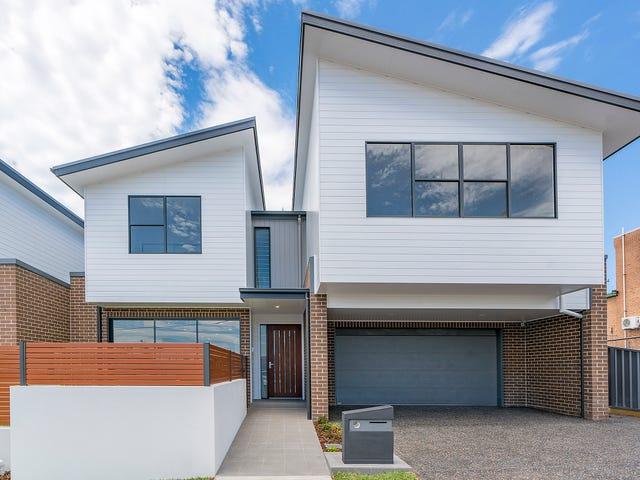 78 Victoria Street, New Lambton, NSW 2305
