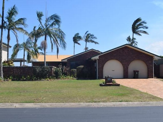 22 Captains Way, Banora Point, NSW 2486