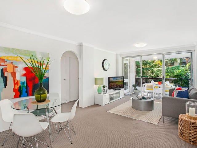 134/2 Artarmon Road, Willoughby, NSW 2068