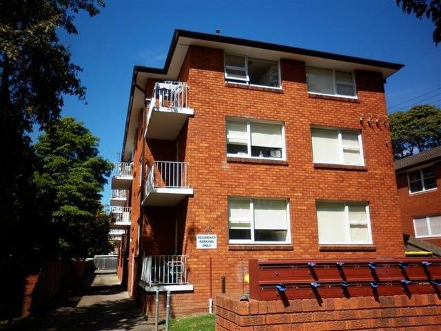 5/43 Chandos Street, Ashfield, NSW 2131