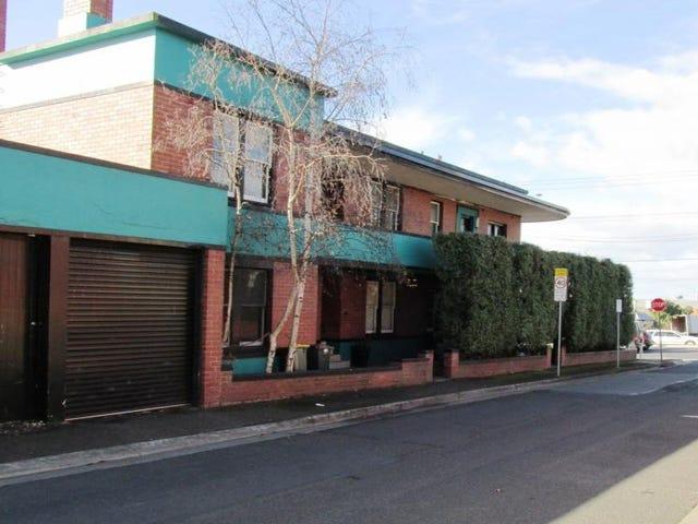 3-4/2A Skene Street, Geelong, Vic 3220