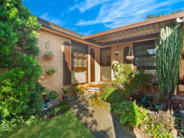 32 Baulkham Hills Road, Baulkham Hills, NSW 2153