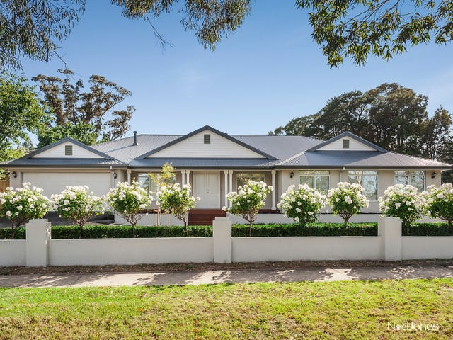 19 Boronia Road, Vermont, Vic 3133