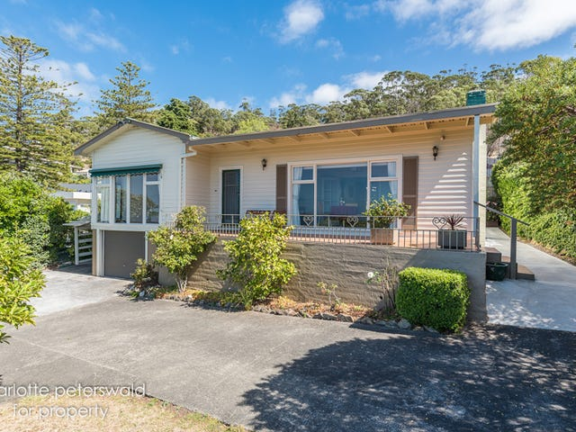 847 Sandy Bay Road, Sandy Bay, Tas 7005