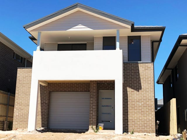 Lot 39 Wheeo St, Schofields, NSW 2762