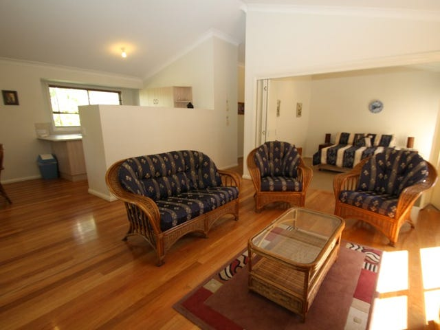3/95a James Small Drive, Coffs Harbour, NSW 2450