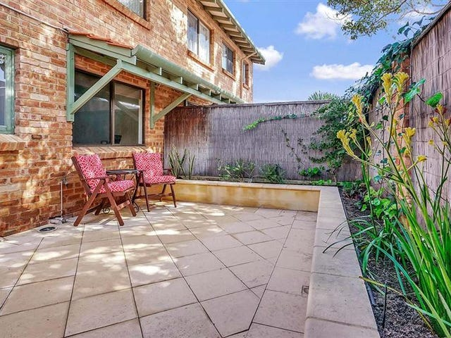 4/555 William Street, Mount Lawley, WA 6050