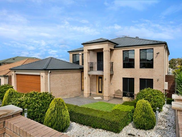 27 Carmichael Drive, West Hoxton, NSW 2171