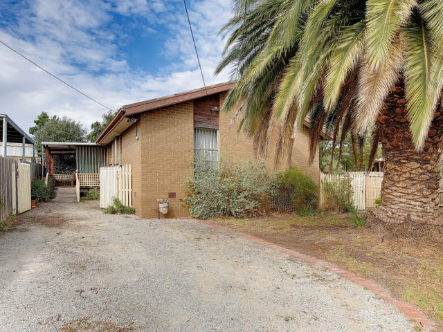 13 Marcus Crescent, Coolaroo, Vic 3048