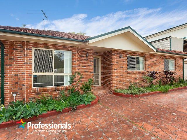 2/30 Virginius Street, Padstow, NSW 2211
