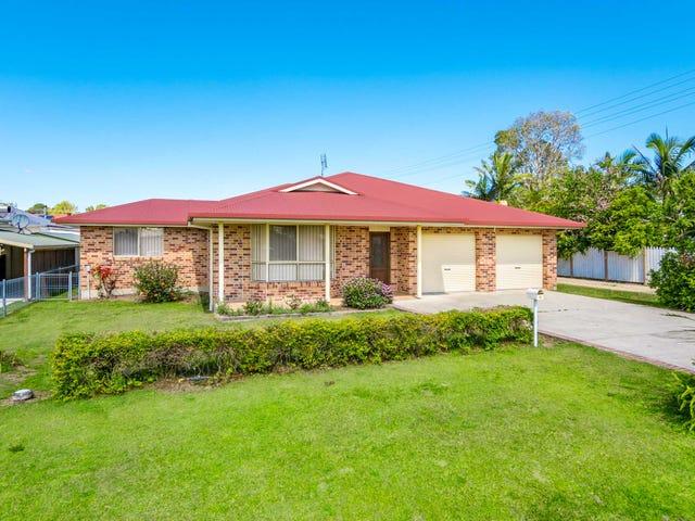 15 Whian Street, Mullumbimby, NSW 2482