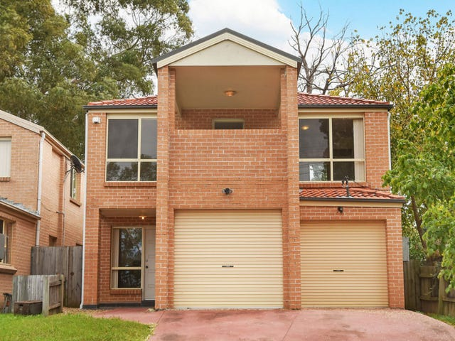 981A Pacific Highway, Berowra, NSW 2081