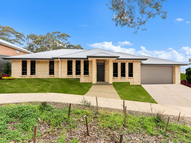 52 Hallett Road, Littlehampton, SA 5250