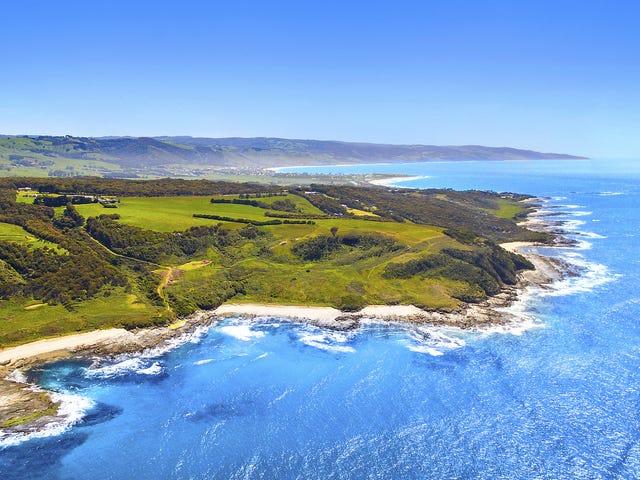 455 Great Ocean Road, Apollo Bay, Vic 3233