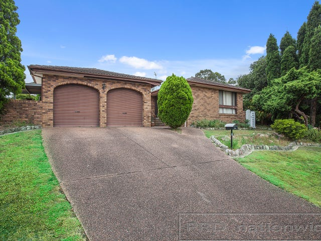 6 Lindeman Street, Ashtonfield, NSW 2323