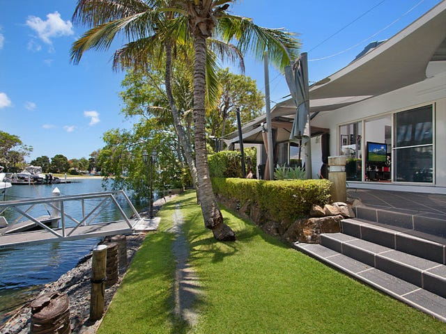 13/6 Mariners Drive, Tweed Heads, NSW 2485